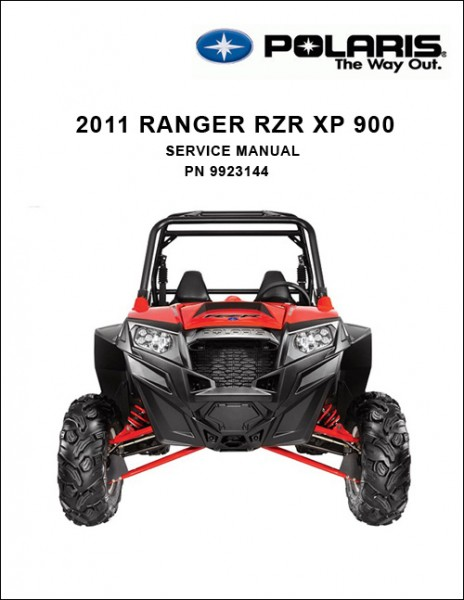 2011 rzr 900xp service manual smokey mountain graphics rh smokeymountaingraphics com 2012 rzr 900 service manual pdf 2012 rzr 900 service manual pdf