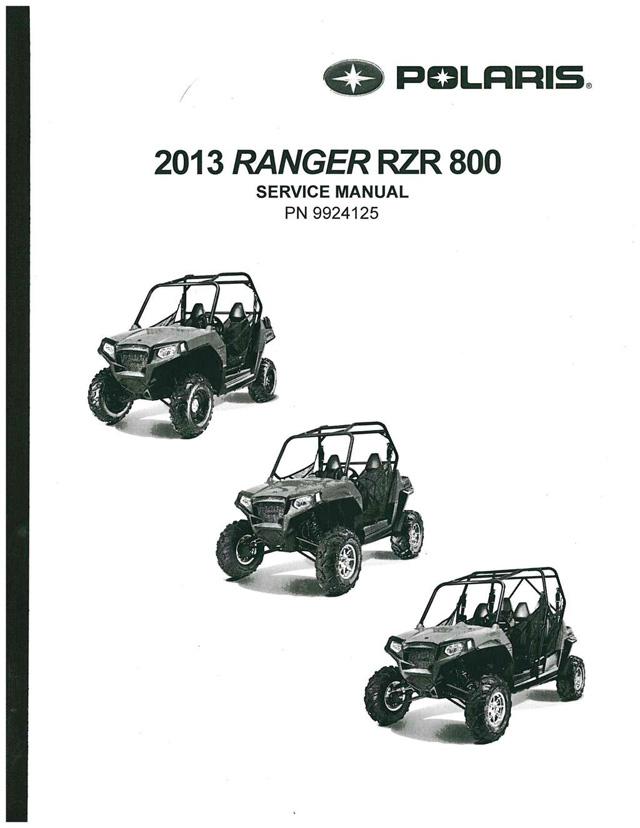 2013 polaris rzr rzr4 800 service manual smokey mountain graphics rh smokeymountaingraphics com 2013 polaris rzr owners manual 2014 polaris rzr service manual